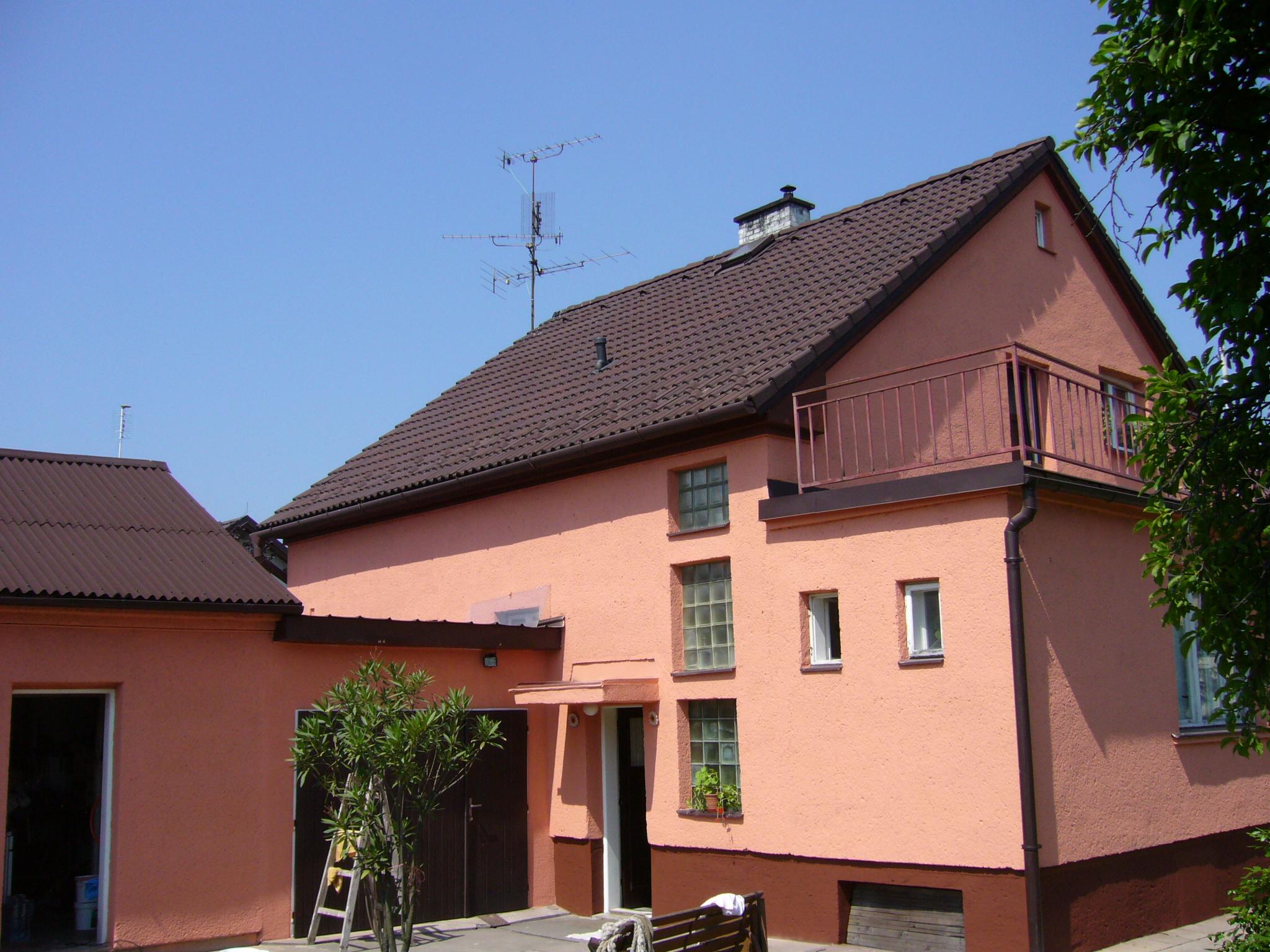 002_fasada