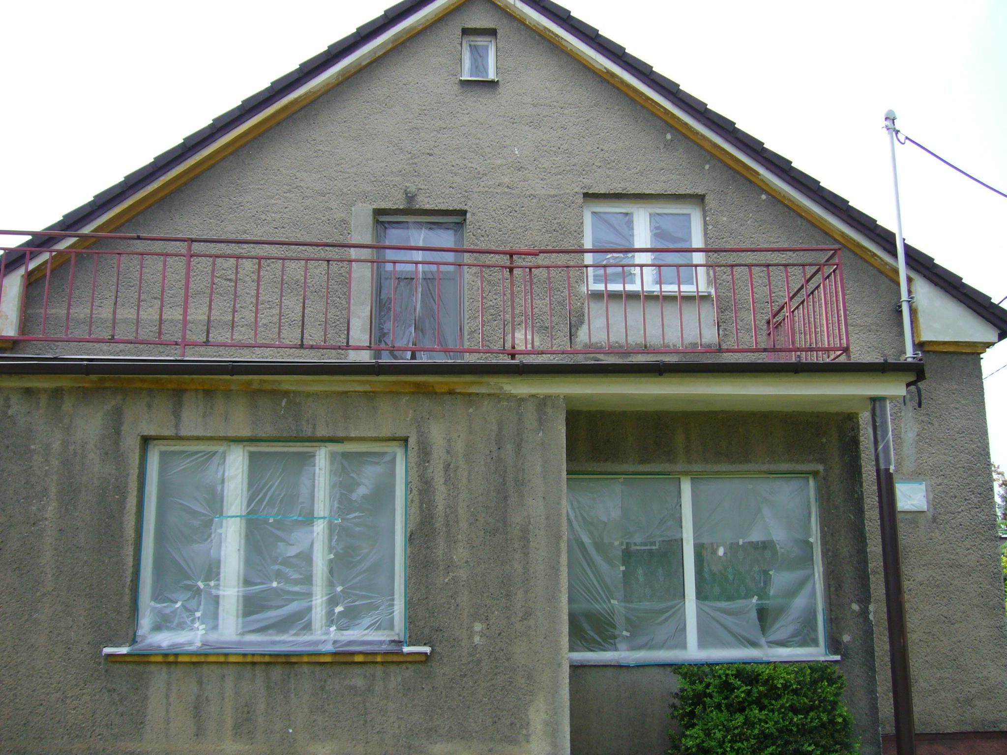 004_fasada