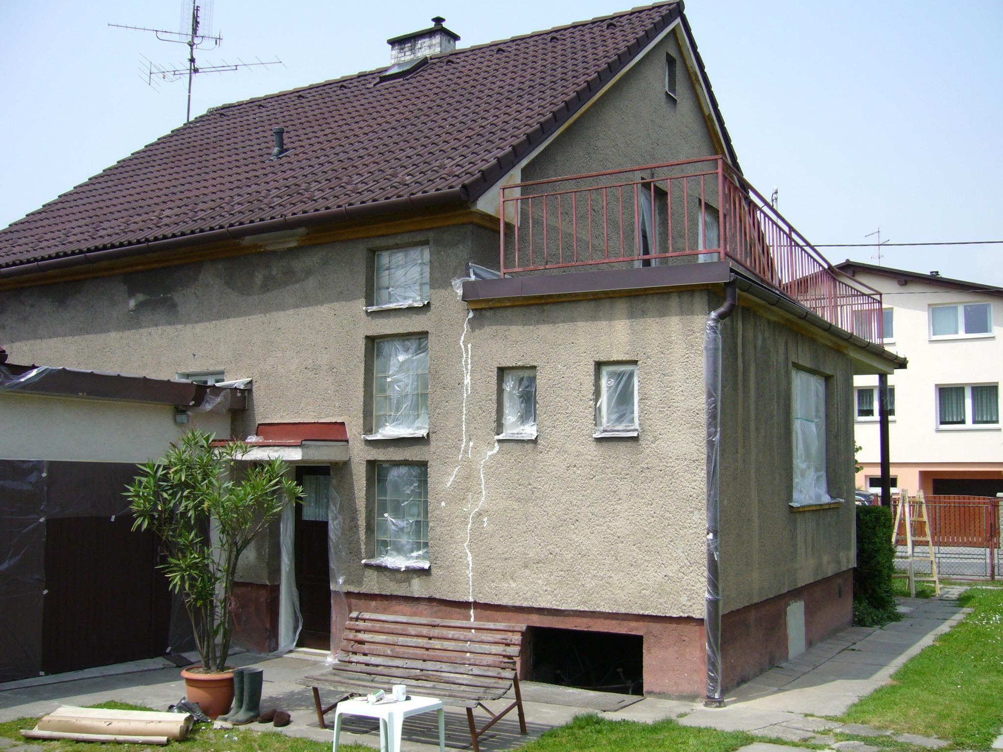 005_fasada